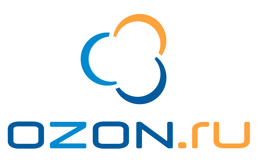 http://www.ozon.ru/brand/138888989/?group=div_bs